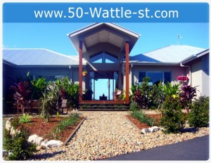 50 wattle st 300x232 Your Own Propertys Website is but a few clicks away