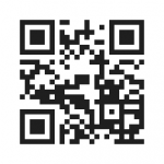 qr code large 50 wattle st 150x150 QR Codes for Real Estate